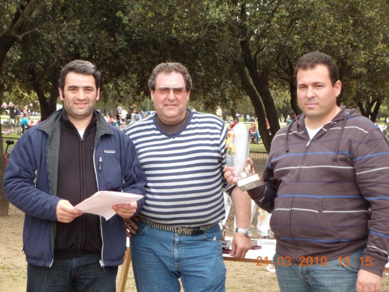 fotos entrega de trofeos puntuable dia 21-03-2010 Dscn0222