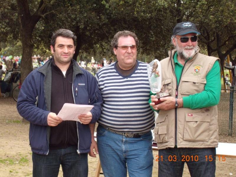 fotos entrega de trofeos puntuable dia 21-03-2010 Dscn0223