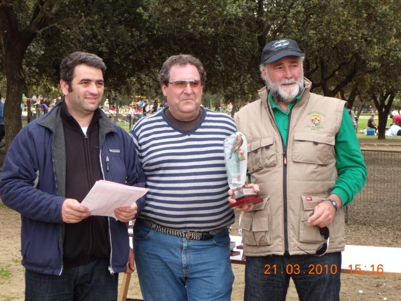 fotos entrega de trofeos puntuable dia 21-03-2010 Dscn0225