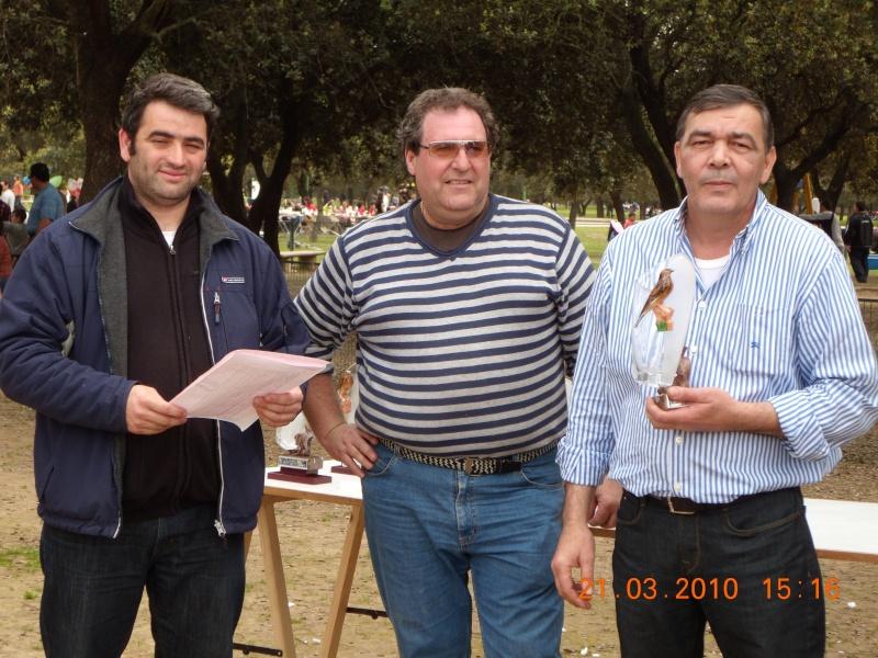 fotos entrega de trofeos puntuable dia 21-03-2010 Dscn0226