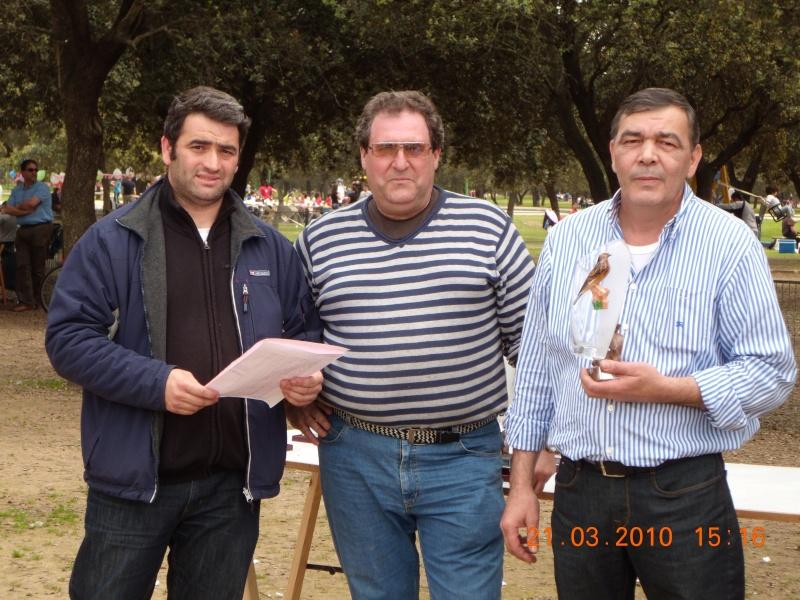 fotos entrega de trofeos puntuable dia 21-03-2010 Dscn0227