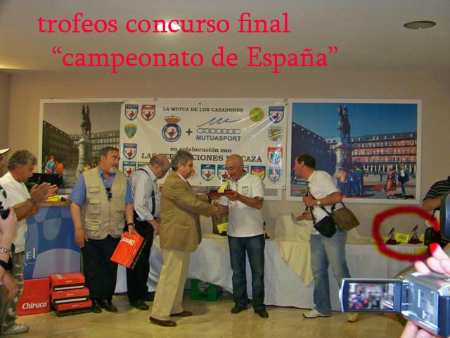 FINAL DE MADRID Finald10