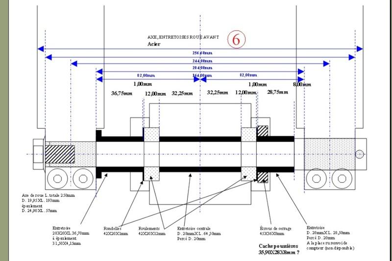 """HONDA 900BO """"RCB1000-76"""" - Page 25 Axe_ro12"""