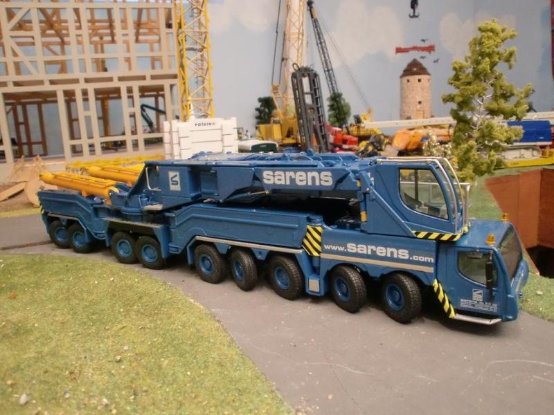 LTM 11200 SARENS Bfjpx310