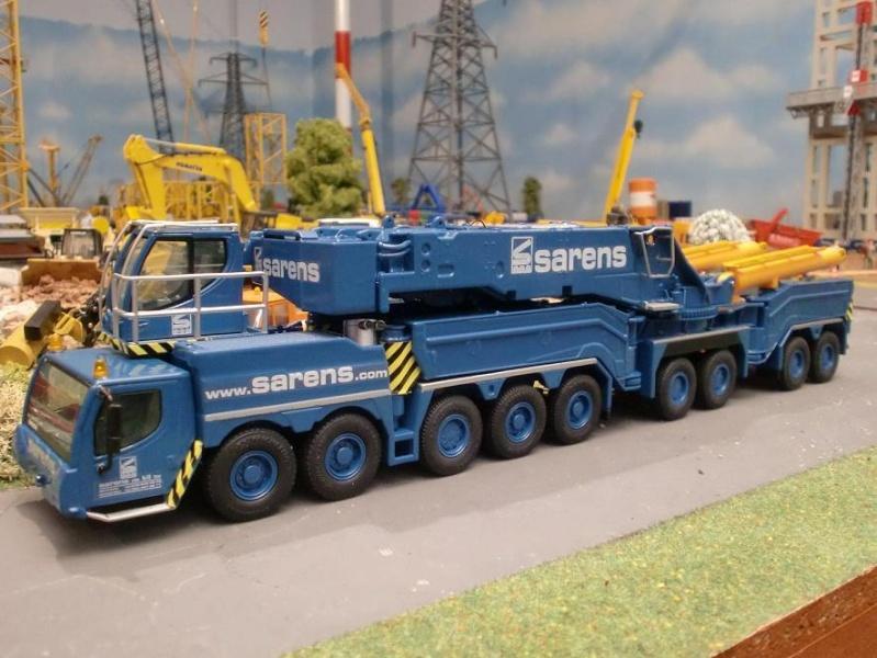 LTM 11200 SARENS Bfjq0f10