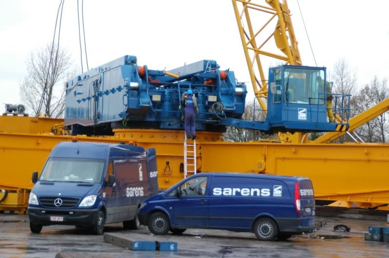 Les grues SARENS (Belgique) Dsc_5612