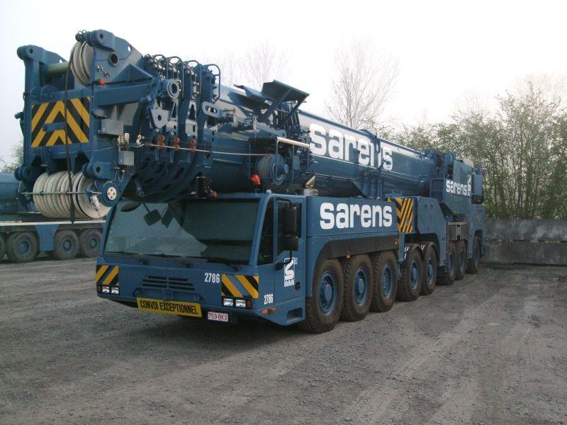 Les grues SARENS (Belgique) - Page 3 Dscf0214