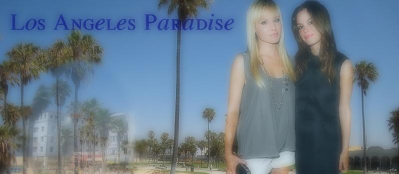 Los Angeles Paradise