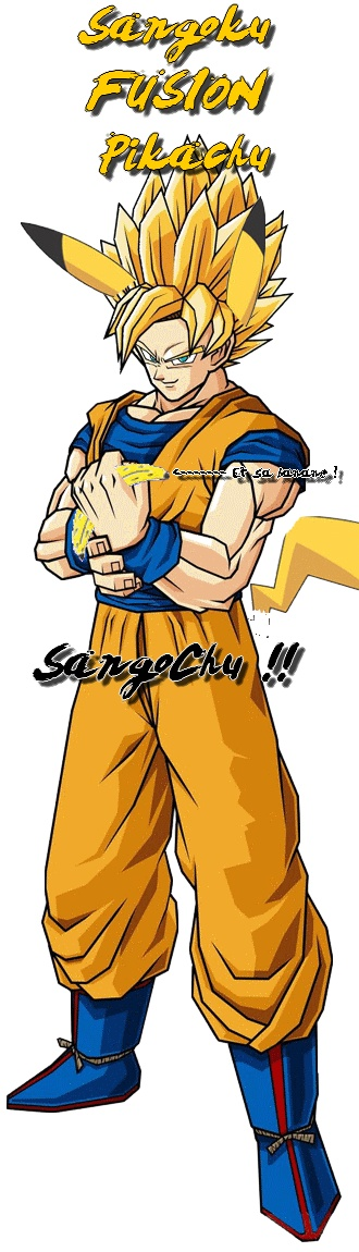 Suigetsu Art's © - What else ? Sangoc10