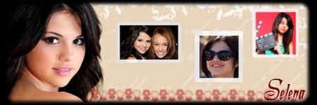 La galerie de Sookie ^o^ Selena13