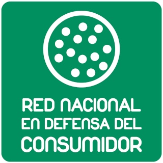 Red Nacional en Defensa del Consumidor