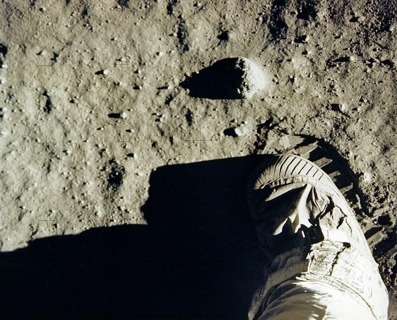 [Candidature] Photos du mois (Juin 2010) - Page 2 Aldrin10