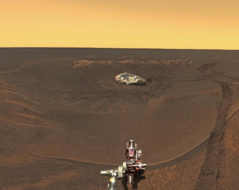 [Vote] Photo du mois de Mars 2010 Eagle_10