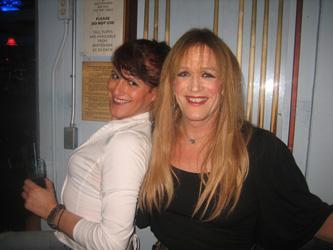 TGirl SATURDAY @ Hamburger Mary's in Long Beach; 3/27/2010 Img_0010