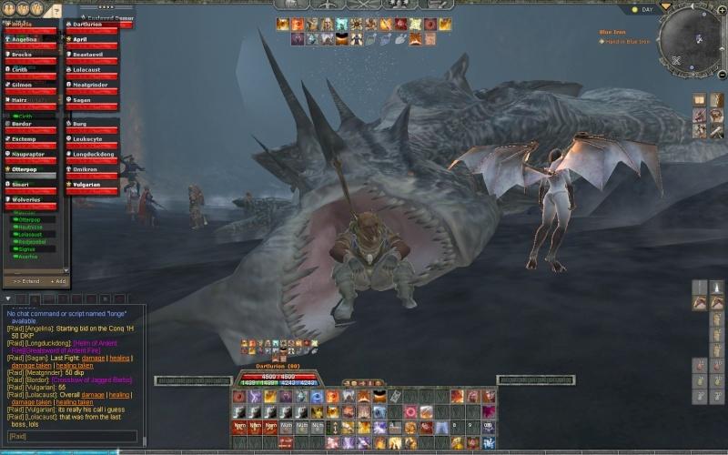 Raids gone wrong Img75811