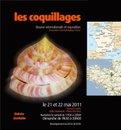 2011 Bourse de Rennes - 21 & 22 mai 18961110
