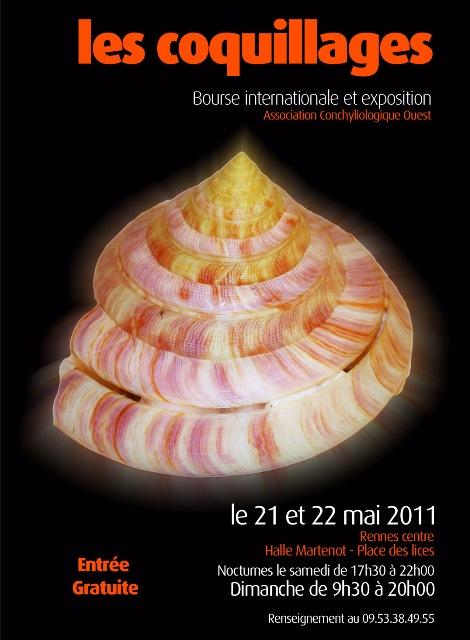 2011 Bourse de Rennes - 21 & 22 mai Unname11