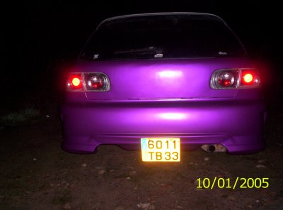 this is my EG swap - Page 2 23981312