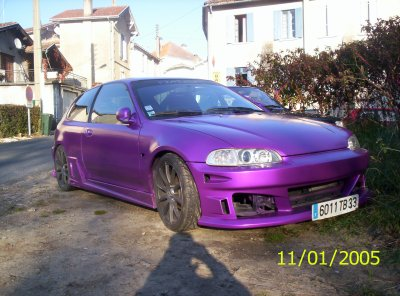 this is my EG swap - Page 2 23981410
