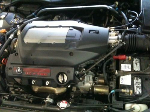 this is my EG swap - Page 4 J32a310