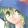 [RPG Maker XP] Ermitage. Chapitre Un (Démo) Ha10