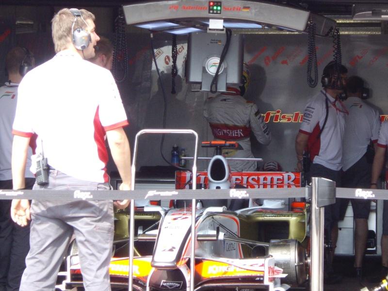 Le Grand Prix de Monaco 2008 - Page 2 Divers32