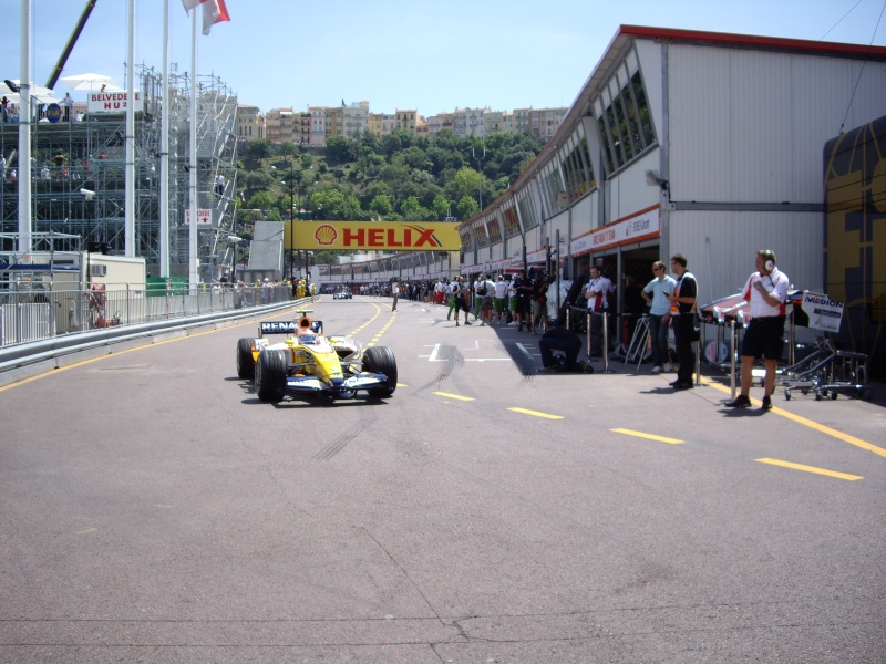 Le Grand Prix de Monaco 2008 - Page 2 Divers35
