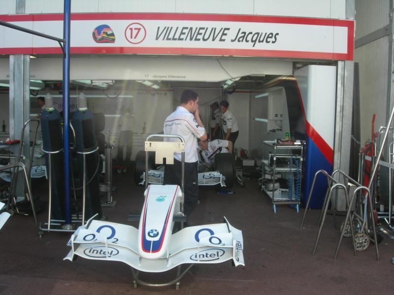 Photos souvenir de Monaco Dscn0915