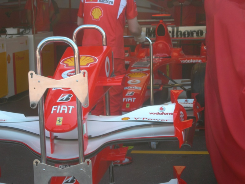 Photos souvenir de Monaco Dscn0919