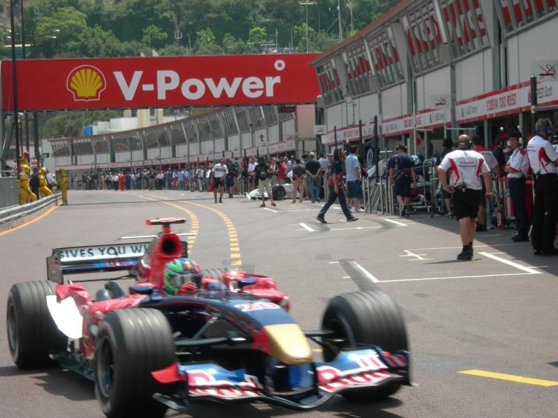 Photos souvenir de Monaco Dscn1010