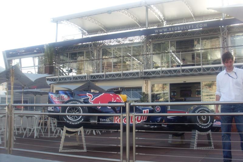 Photos souvenir de Monaco Grand_18