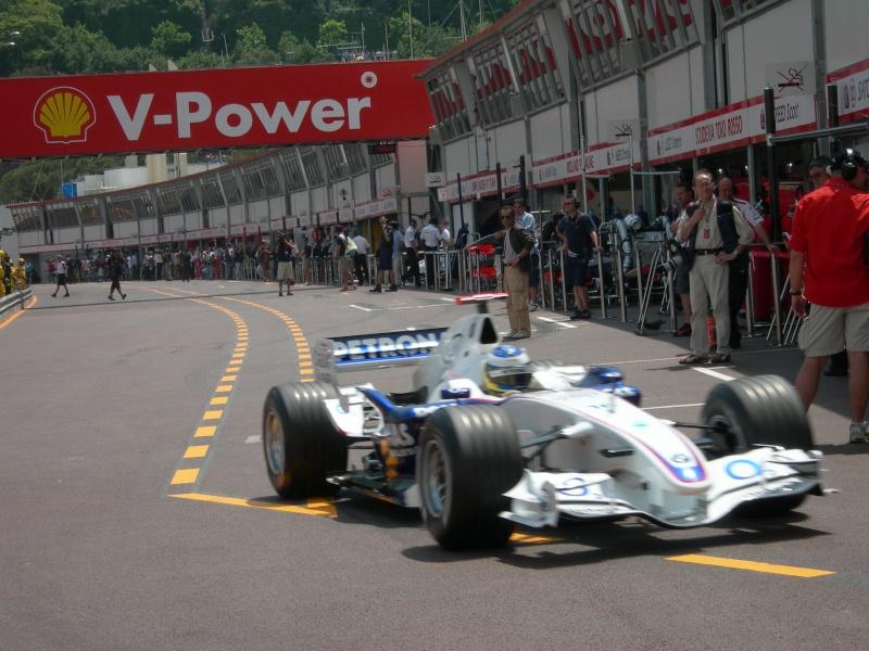 Photos souvenir de Monaco Granf_19