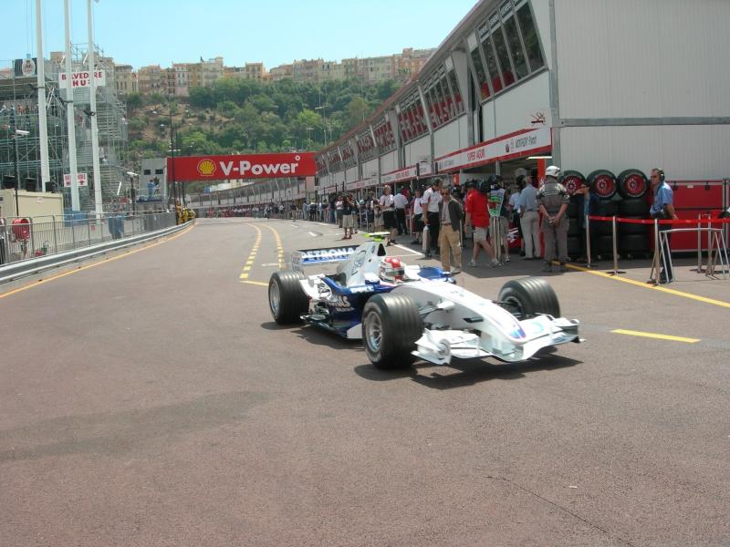 Photos souvenir de Monaco Granf_20