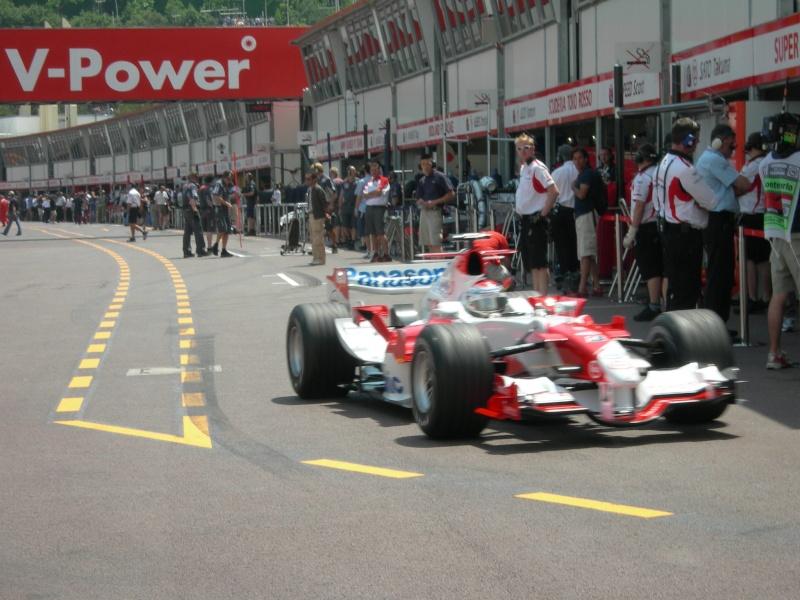 Photos souvenir de Monaco Granf_21