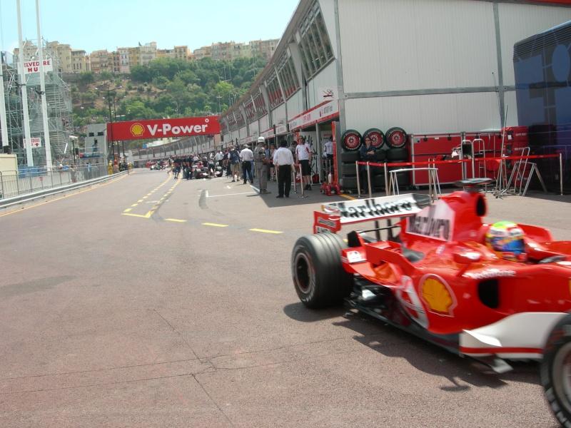 Photos souvenir de Monaco Granf_22