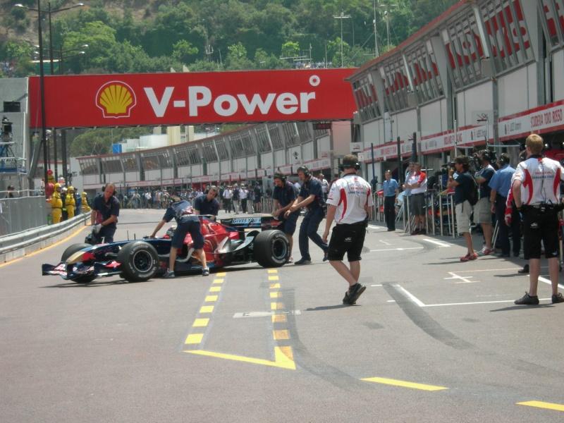 Photos souvenir de Monaco Granf_23
