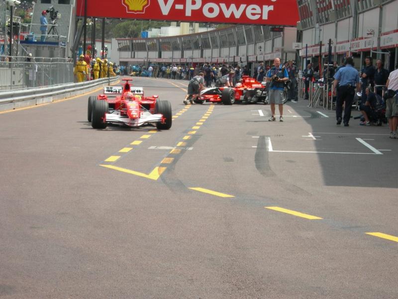 Photos souvenir de Monaco Granf_25