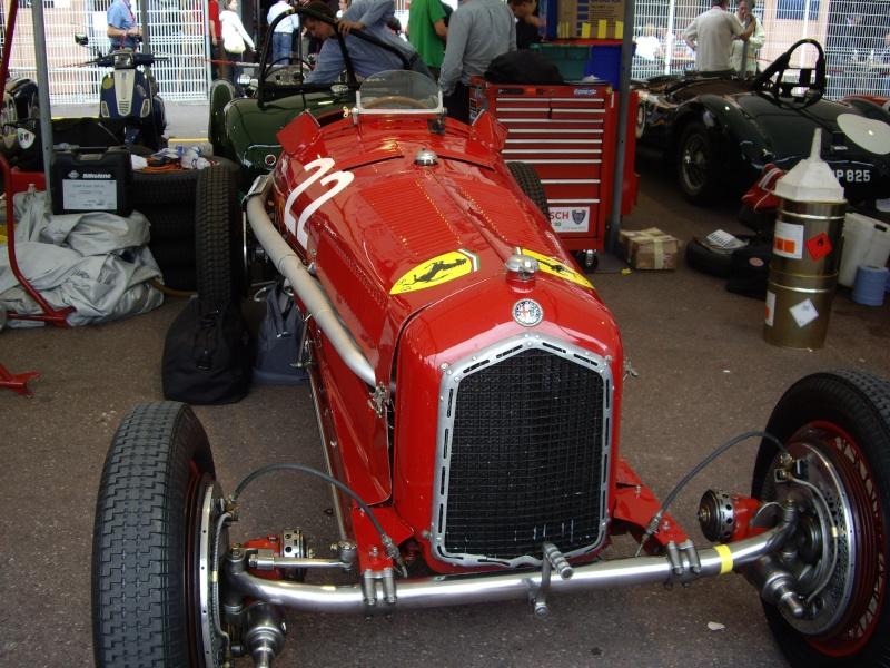 GP HISTORIQUE DE MONACO Imgp3269