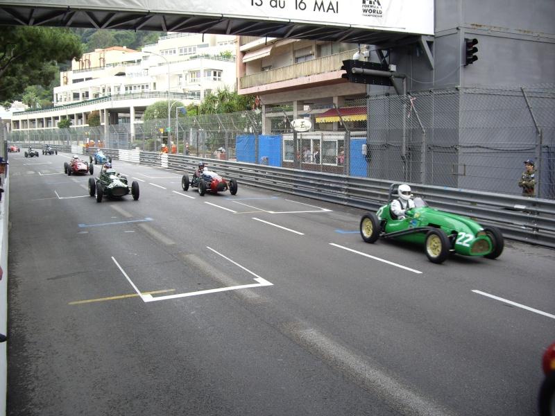GP HISTORIQUE DE MONACO Imgp3323