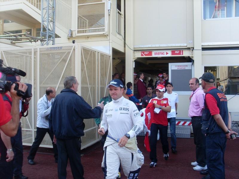 Photos souvenir de Monaco Sl381610