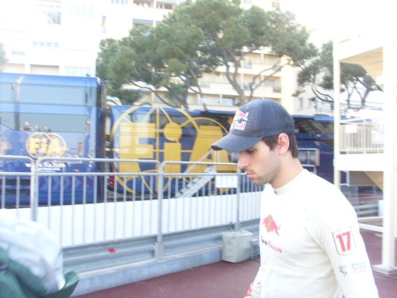 Photos souvenir de Monaco Sl381612