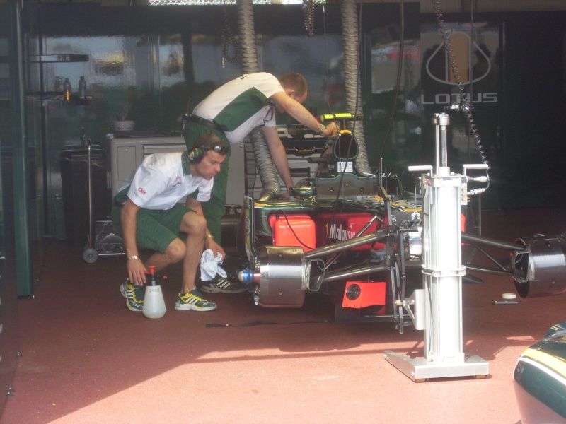 Photos souvenir de Monaco Sl381711