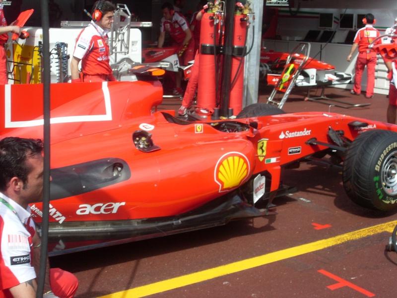 Photos souvenir de Monaco Sl381713