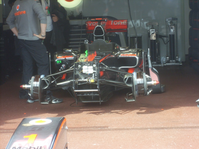 Photos souvenir de Monaco Sl381714