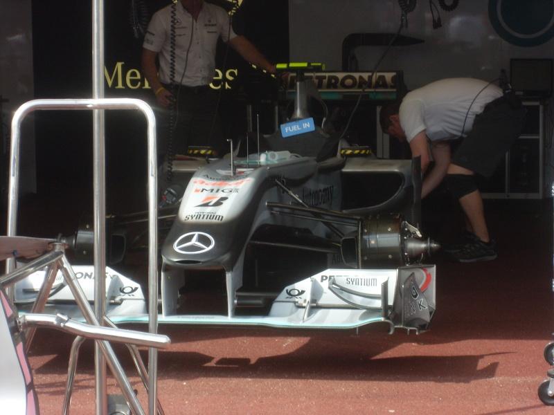 Photos souvenir de Monaco Sl381715