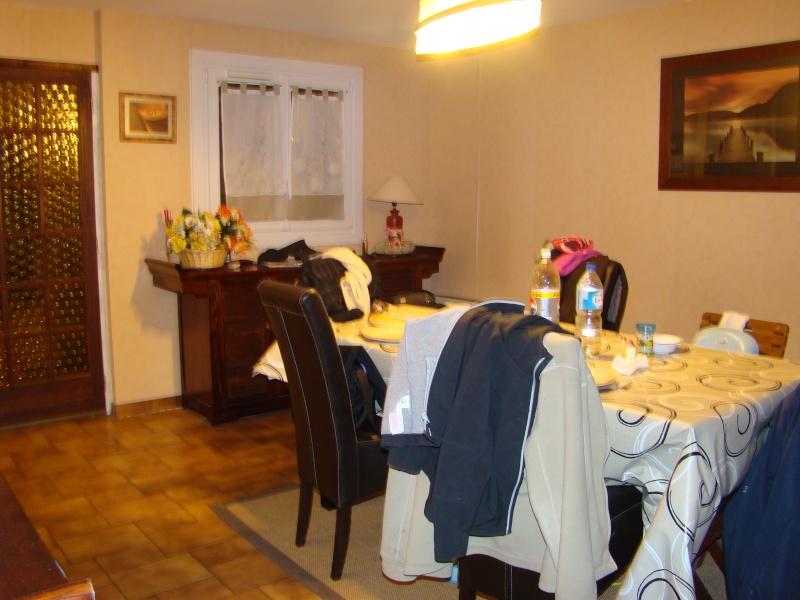Aidez moi à relooker mon salon - salle à manger ! Dsc02412