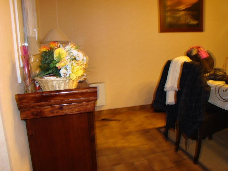 Aidez moi à relooker mon salon - salle à manger ! Dsc02413