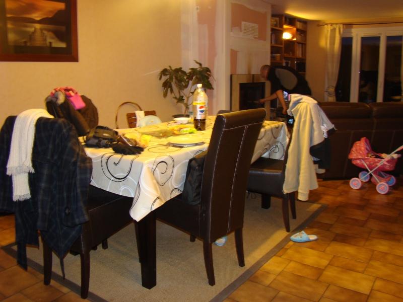 Aidez moi à relooker mon salon - salle à manger ! Dsc02513