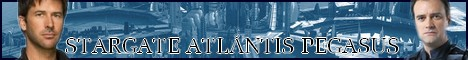 Stargate Atlantis Pégasus Bannia12