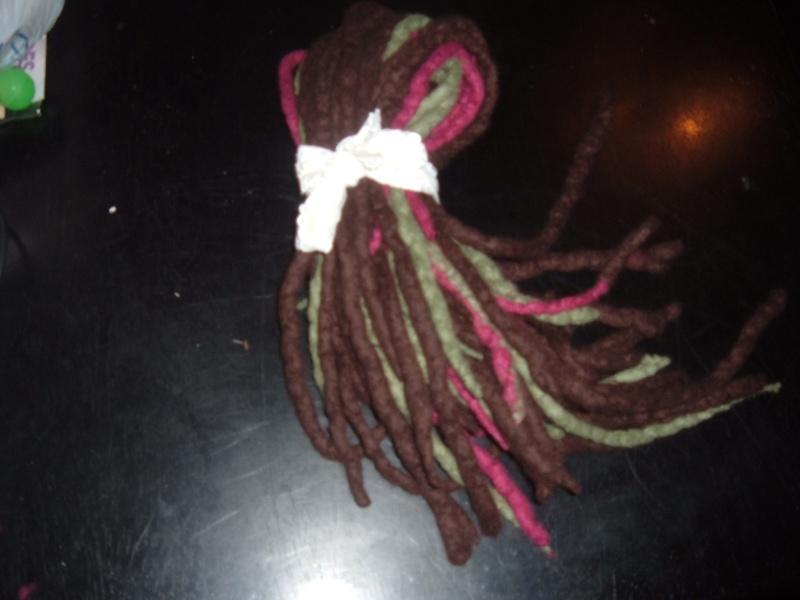 wools poplune Dscf0436